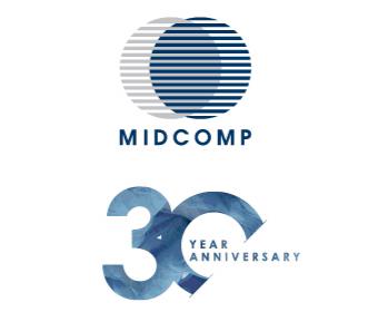Midcomp_Brand-SideLarge