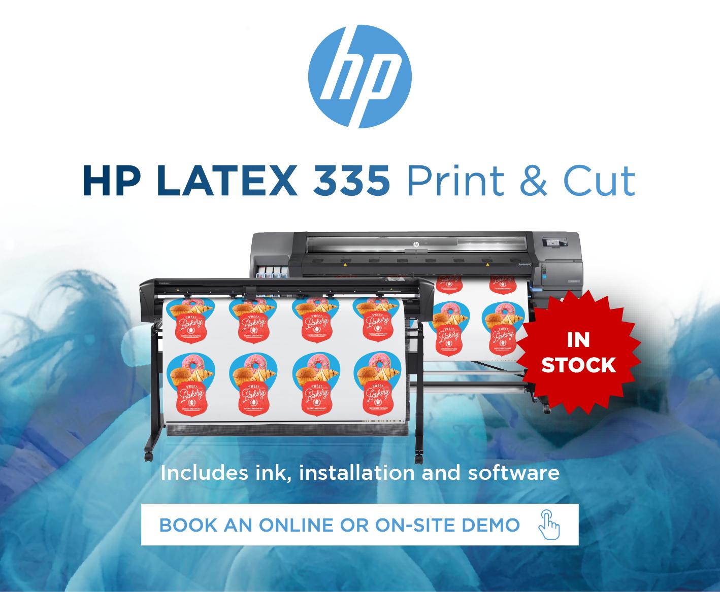 Midcomp_SideLarge_HPlatex335