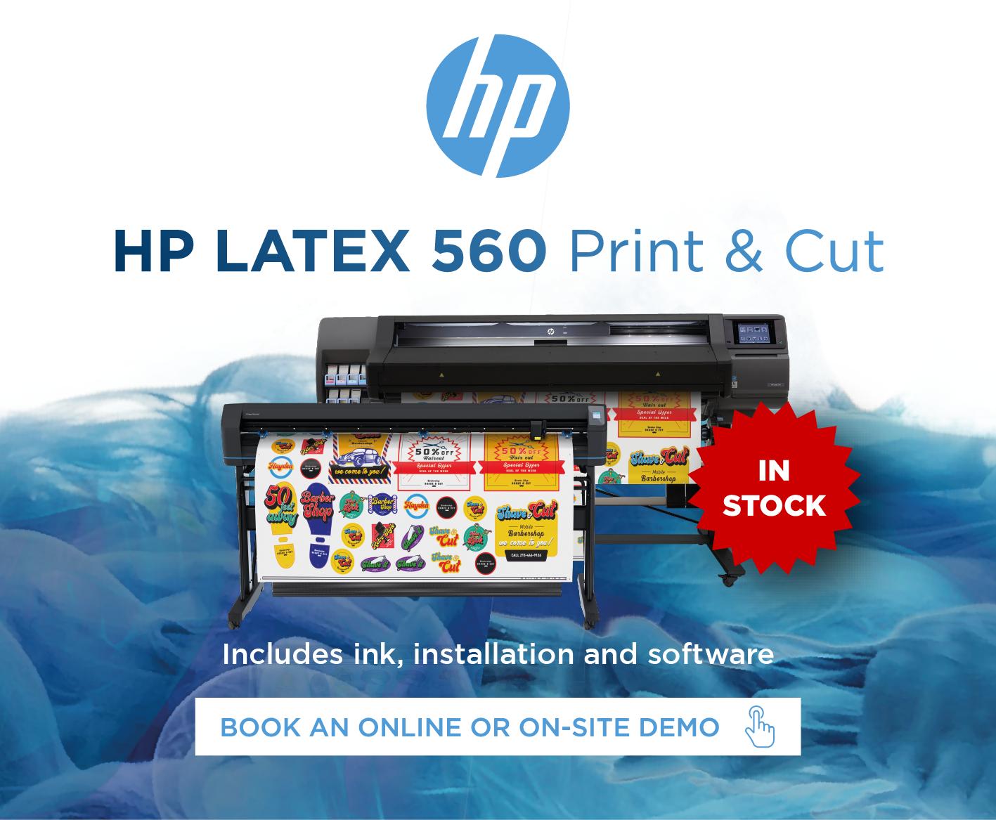 Midcomp-SideLarge-HPlatex560