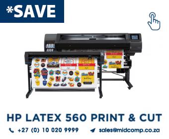 Midcomp-SideLarge-HP latex 560