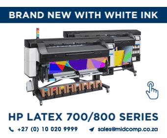 Midcomp-SideLarge-HP Latex 700/800