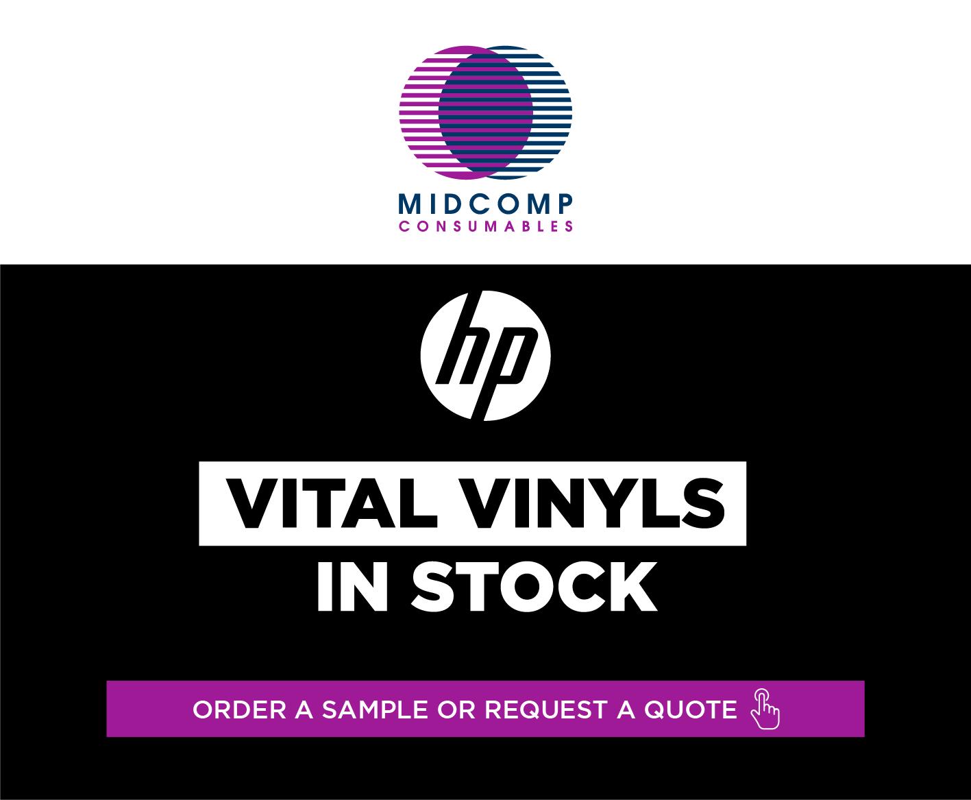 MIDCOMP_SideLarge_Instock