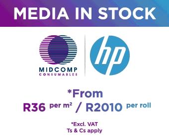 MIDCOMP_MediaInStock_Side-large