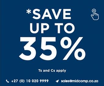 Midcomp-SideLarge-SaveUpTo35%