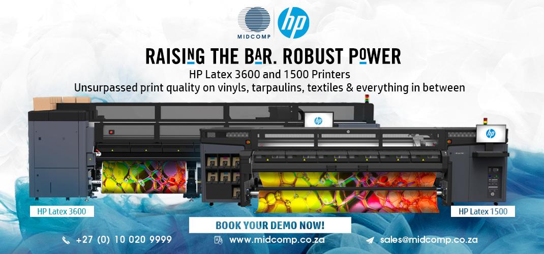 Midcomp_TOP_HP Latex 3600/1500