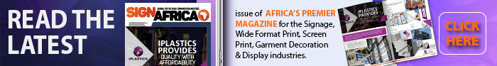 Read the Latest-Mar/April 2021 Mag