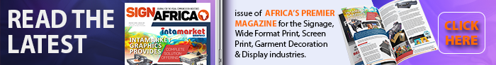 Read the Latest-Sept/Oct Mag