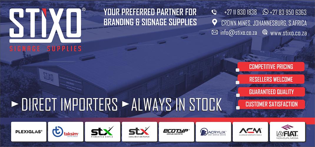 STIXO-Slider banner