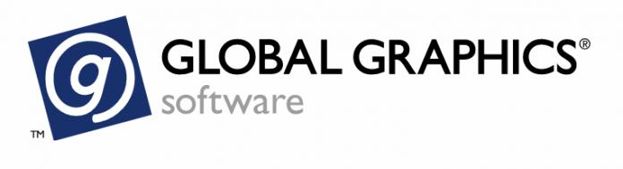 Global Graphics Announces Mutoh Software Partnership