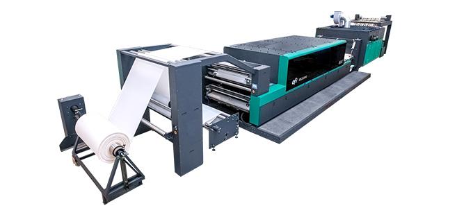 EFI Solution For Digital Textile Printing Wins Award