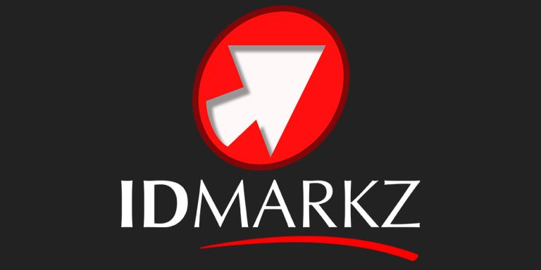 Markzware Updates Conversion Application