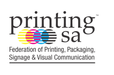 Video: Printing SA Discusses Training Development Processes