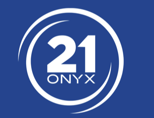 ONYX Announces Global Release Of Software