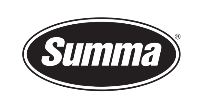 Summa Announces Improved Flatbed Cutter And More