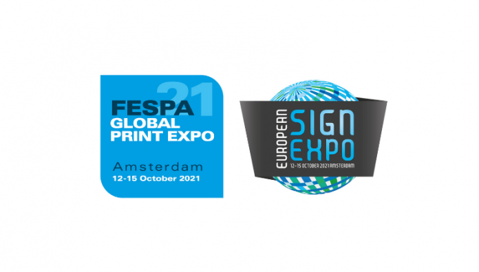 FESPA Organisers Announce Event Postponement