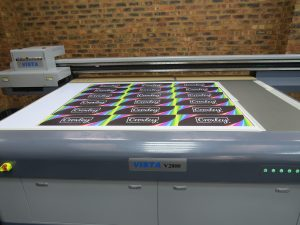 Midcomp Installations Create New Signage And Printing Opportunities
