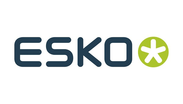 Esko Announces Planned Sale Of Digital Finishing Business