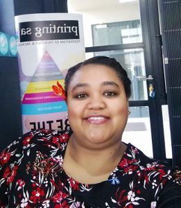 Printing SA's Latest Industry Updates Include New Staff, Colour Mangement eLearning And Much More