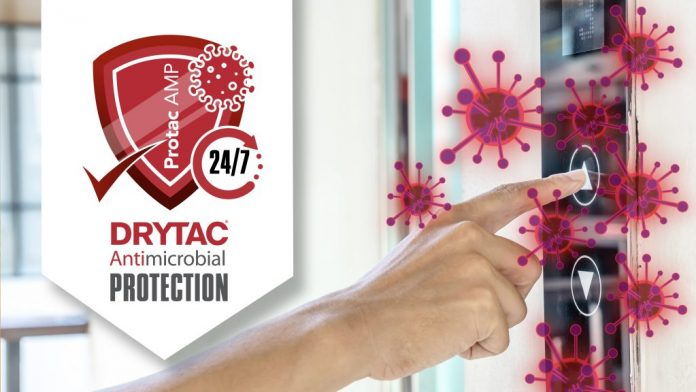 Protection Films Need To Be Carefully Assessed