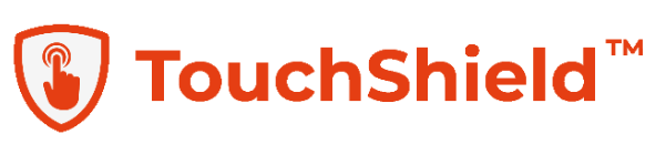 Touchshield Protective Film Manufacturers Seek African Distributors