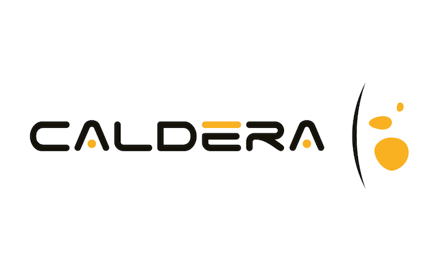 Caldera Announces Support Of EFI Vutek With New Drivers