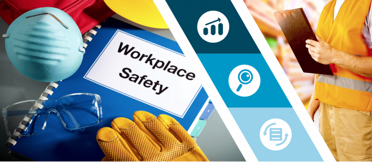 DNA Services Announce Health And Safety Consultancy Division For Signage Contractors
