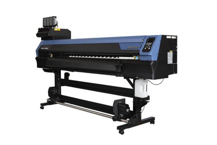 Mimaki Europe Announces Two New High Performance Textile Printers