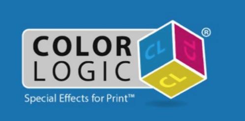 Color-Logic Announces HP Latex Certification