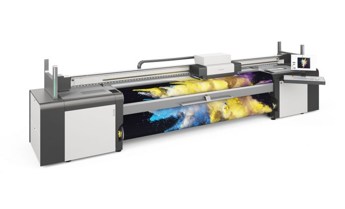 swissQprint Announces New Innovations In Roll To Roll Printing And More