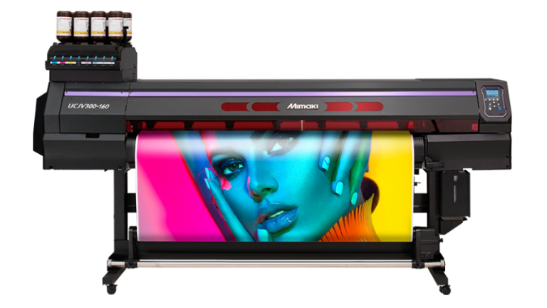 Graphix Supply World Showcasing Wide Format Technologies At Open House Event