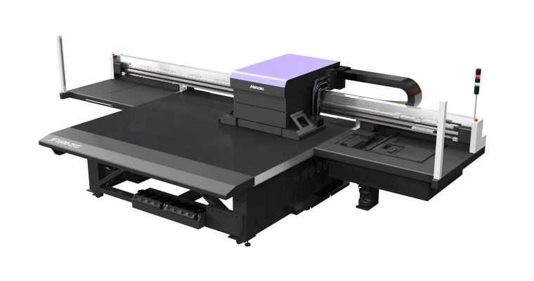 Mimaki Event Highlights Latest Printer Releases