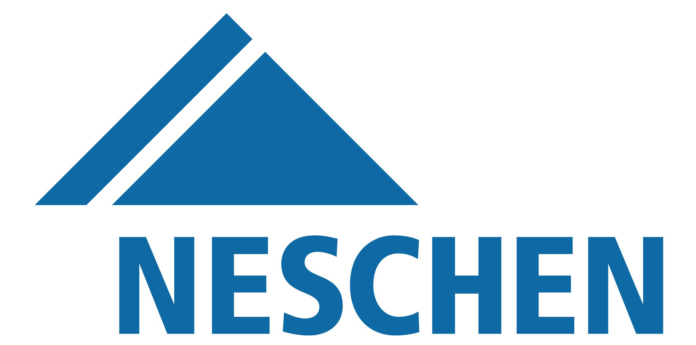 Neschen Coating Searching For Distributors In South Africa