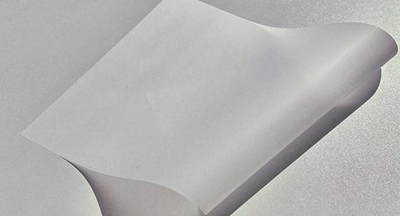 TTS Introduces Instant Hot-Peel Foil For Digital Laser Printing