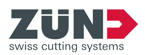 Design And Manufacturing Company Sees Immediate Benefits With Zünd Cutter