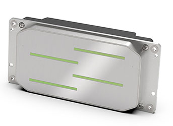 Epson Announces Upcoming Addition Of New Print Heads For Signage Applications