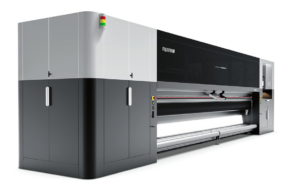 Fujifilm Flatbed And Roll-To-Roll Solutions Awarded
