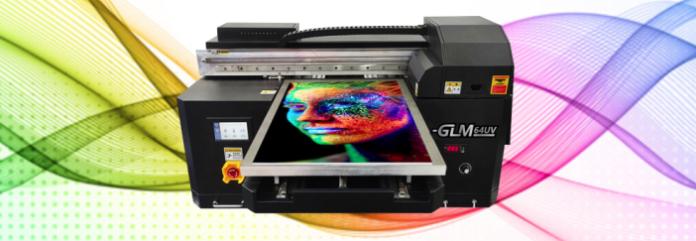 Gencotech Announces New Digital UV Printing Machine