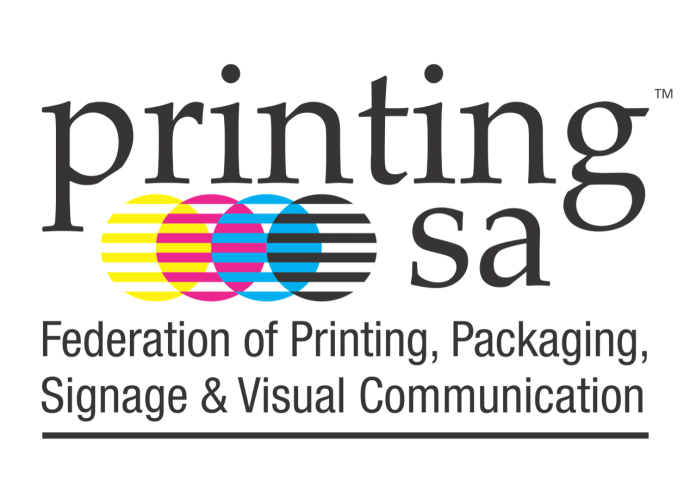 Printing SA Responds To Recent Unrest