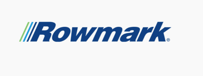 Rowmark Adds New Brushed Finishes To Laser And Rotary Engravable Line