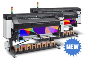 Midcomp Showcasing Cutting Solutions, Latex Printers And More At GPS Live Demo Expo