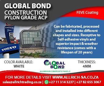 ALLRICH-Products-SideLarge-Global Bond