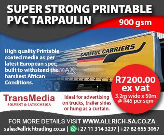 ALLRICH-Products-Side Large-PVC Taurpulin