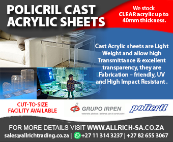 ALLRICH-Products-Side Large-Cast Acrylic