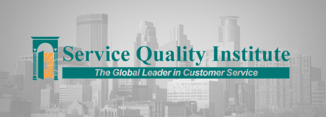 Create An Ideal Service Culture In Nine Steps