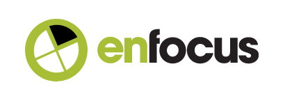 Dataline And Enfocus Launch App For Print Workflow
