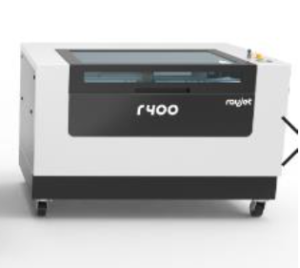 Trotec Laser South Africa Launching Entry Level Laser Solution And More At Graphics, Print And Sign Live Demo Expo